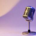La Plateforme Guyasap sur Radio Guyane La 1ère