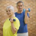 Financez vos actions de prévention de la perte d'autonomie des personnes âgées
