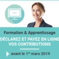 AGEFOS-PME lance son appel à contributions