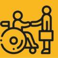 Et si le 21 juin, vous faisiez une place au Handicap dans votre entreprise ?